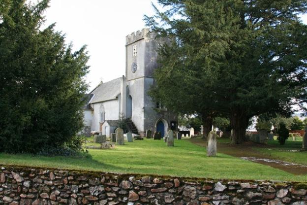 buckerell-st-mary-and-st-giles-church-128323