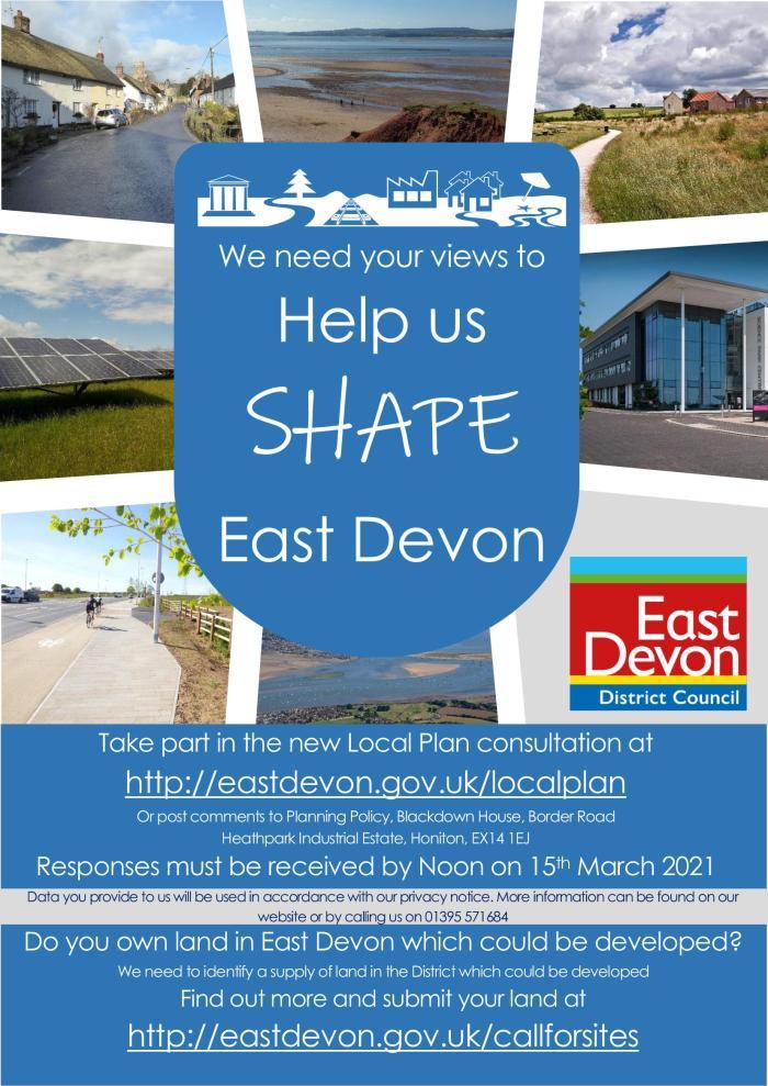 EDDC Plan Poster0008